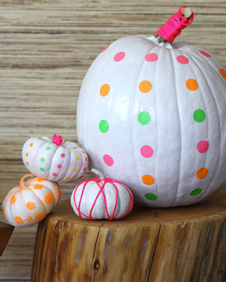 diy-halloween-citrouille-3