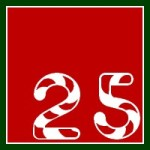 Calendar 25