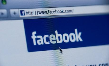 facebook-ecran