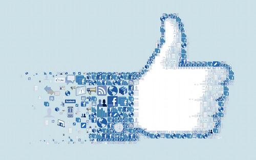 fonds-ecran-facebook-15