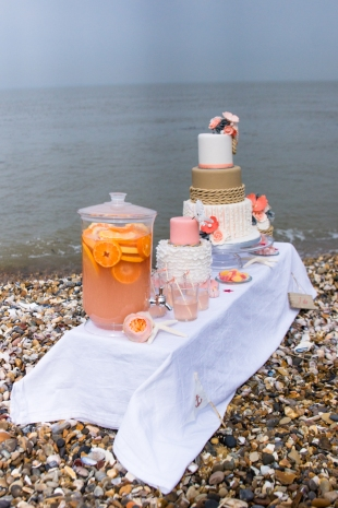 nautical styled wedding-18
