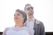 nautical styled wedding-2