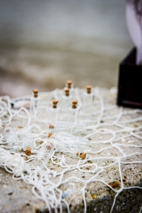 nautical styled wedding-76