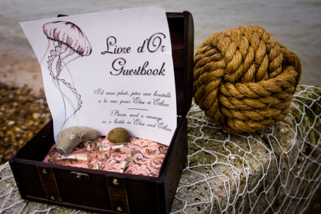 nautical styled wedding-77