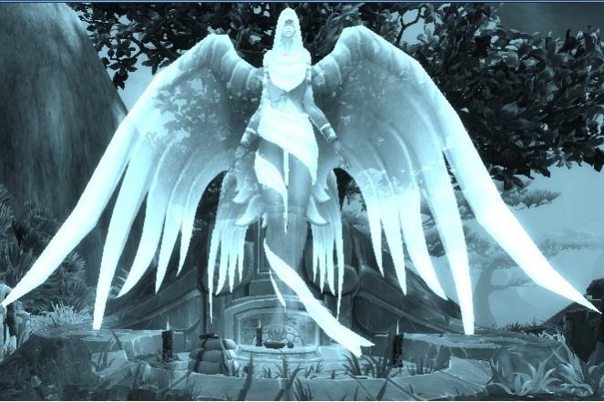 Spirit_Healer_Death_Ghost