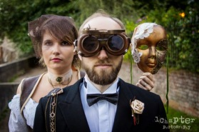 steam-punk-trendy-wedding-fenlish