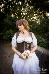 steampunk-styled-wedding-by-1chapter-photography-48