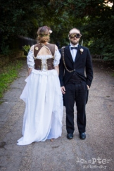 steampunk-styled-wedding-by-1chapter-photography-52
