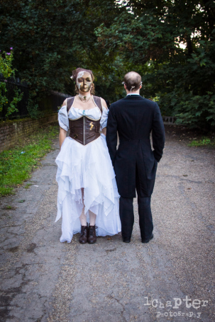 steampunk-styled-wedding-by-1chapter-photography-53