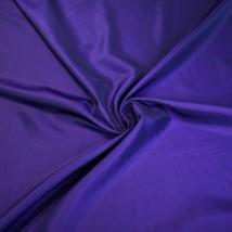 taffetas-violet-uni
