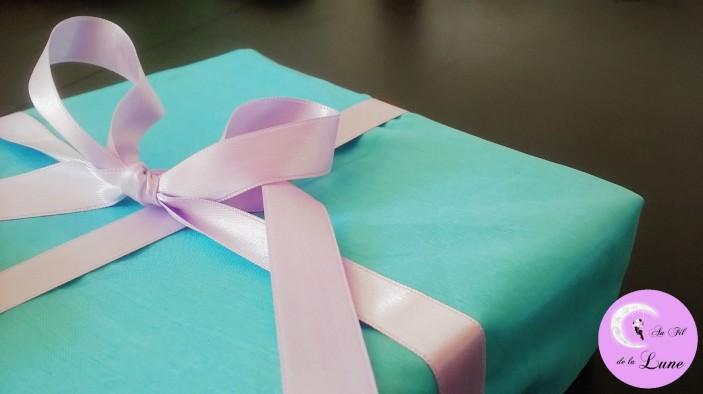 cadeau 2
