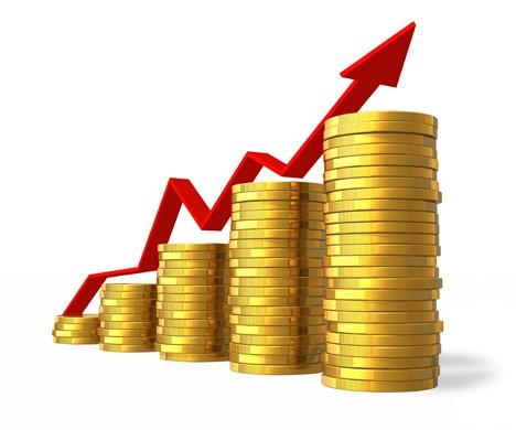 Salaires-commerciaux-plus-variable-T