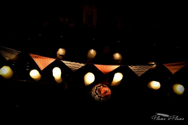 Concours Halloween 2015 Tadâââm-24