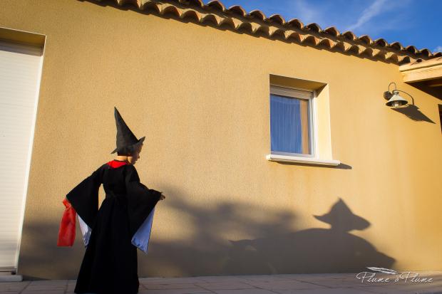 Concours Halloween 2015 Tadâââm-9