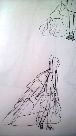 dessin 1.2