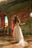 penelope_movie_image_christina_ricci__3_