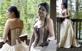 Volute_corset_mariee_Florence_B