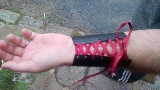 Bracelet de force
