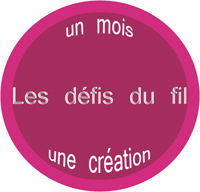 badge_les_dc3a9fis_du_fil_recadre