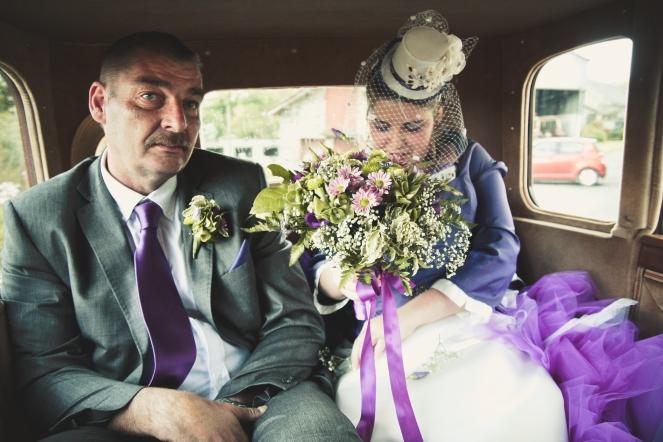 mariage V et H_195