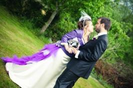 mariage V et H_304
