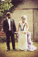mariage V et H_318
