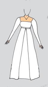 Aurélie 11