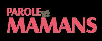 logoParole