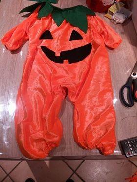costume-1