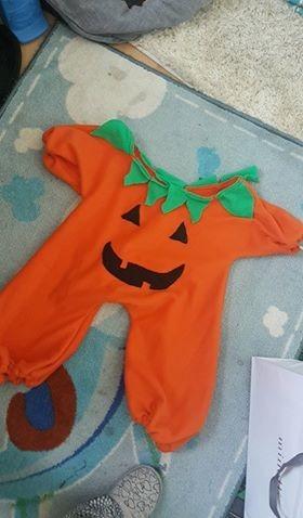 costume-2