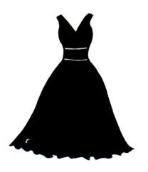 La petite robe noire AFDL